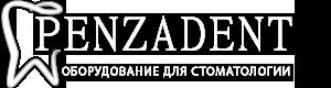 Penzadent.ru - Интернет магазин оборудования для стоматологии
